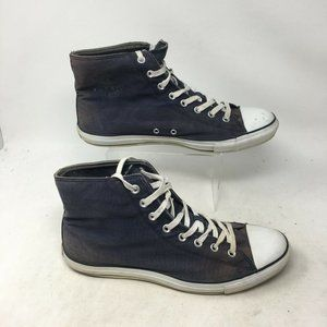 Converse All Star Classic Sneakers Shoes High Top